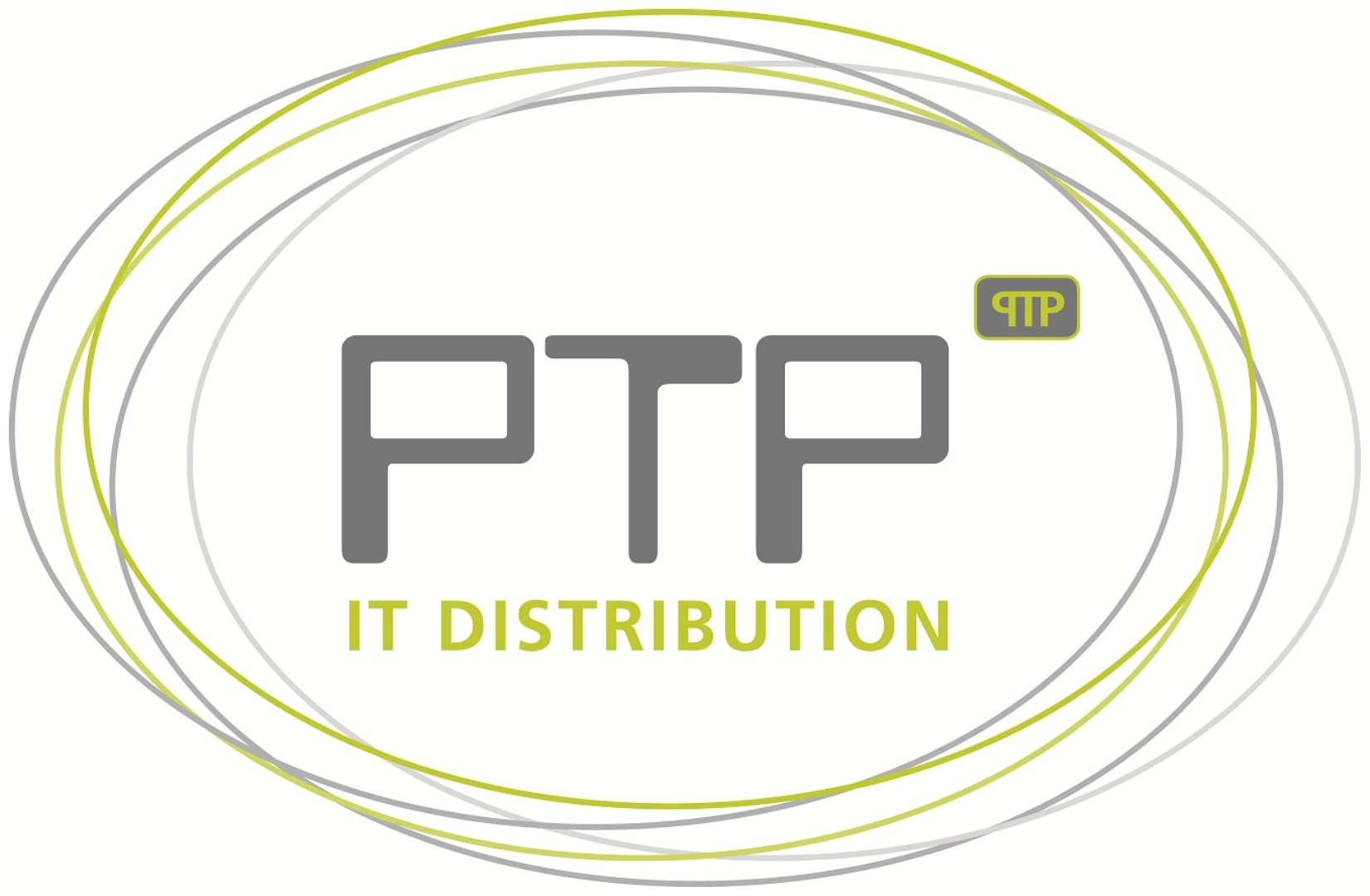 PTP IT Distribution